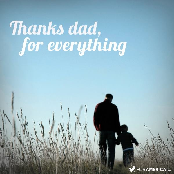 Thought for the day - Page 9 Fathers-day