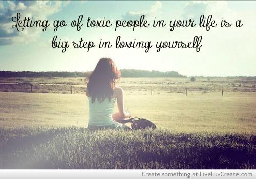 toxic people 2